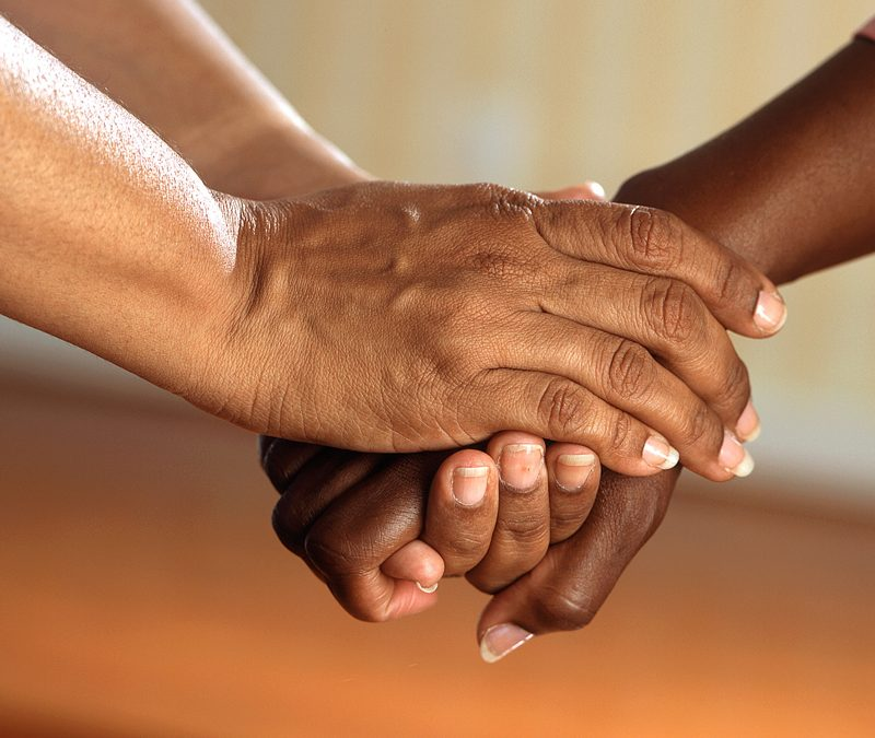 Community initiatives in suicide prevention